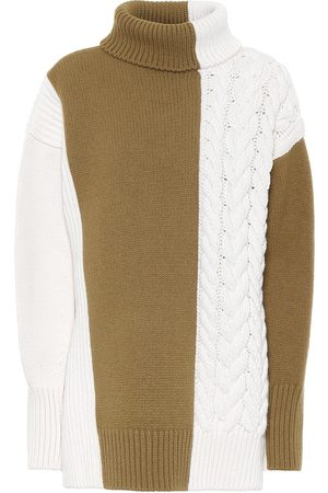 Joseph Women Sweaters - Wool sweater