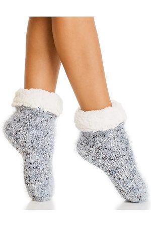 Cejoli Euro Mountain Ankle Slippers