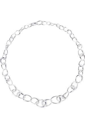 Georg Jensen Women Necklaces - Offspring necklace