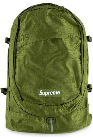 Supreme Rucksacks - Box Logo backpack