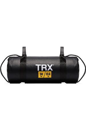 TRX Men Sports Bags - 30lbs weight power bag