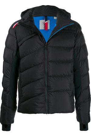 Rossignol Men Hiver Ski jacket