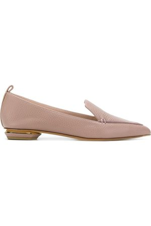 Nicholas Kirkwood Women Loafers - BEYA loafers 18mm