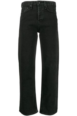 RAG&BONE Straight-fit jeans