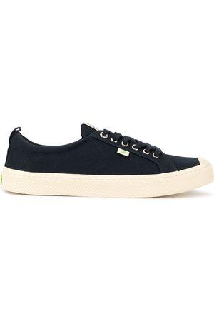 CARIUMA Men Sneakers - OCA Low sneakers