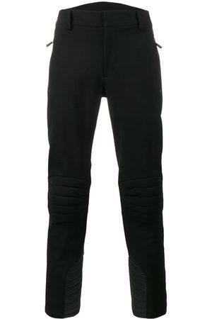 Moncler Men Ski Suits - Windstopper ski trousers