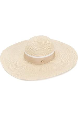 Le Mont St Michel Women Hats - Blanche hat - Neutrals