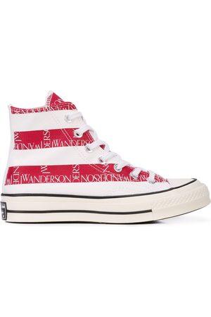 Converse X Converse Chuck Taylor sneakers