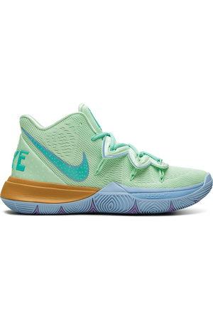 Nike Sneakers - Kyrie 5 sneakers