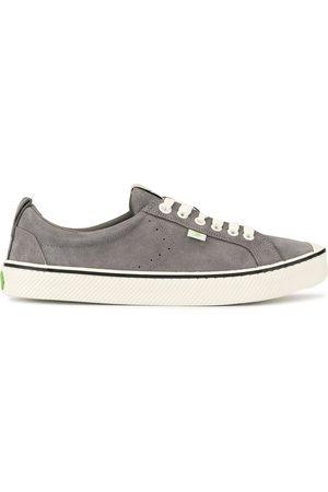 CARIUMA OCA Low sneakers - Grey