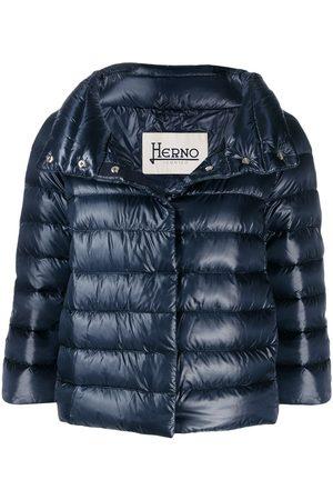 HERNO Women Puffer Jackets - Padded jacket