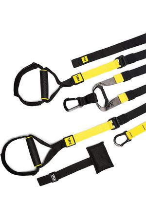 TRX Men Sportswear - PRO4 System suspension strap