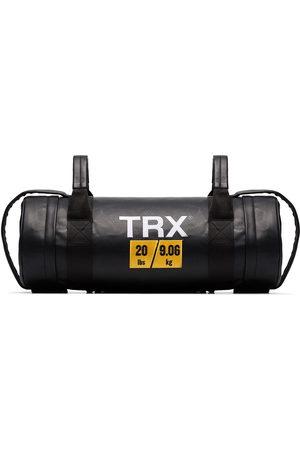TRX Men Sports Bags - 20lbs weight power bag