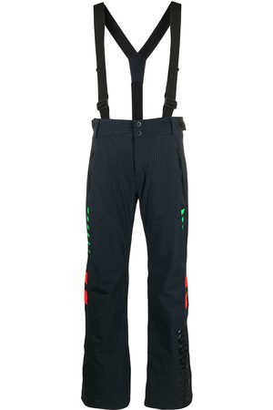 Rossignol Hero Course ski trousers