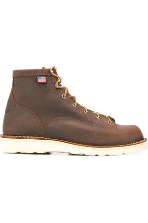 Danner Men Boots - Bull Run boots