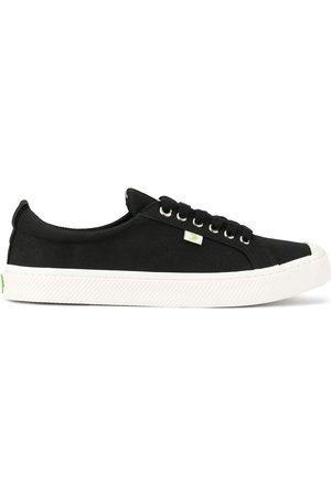 CARIUMA OCA canvas sneakers