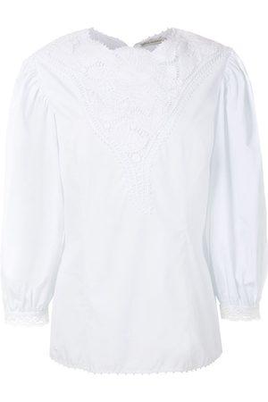 MARTHA MEDEIROS Women Blouses - Ana blouse