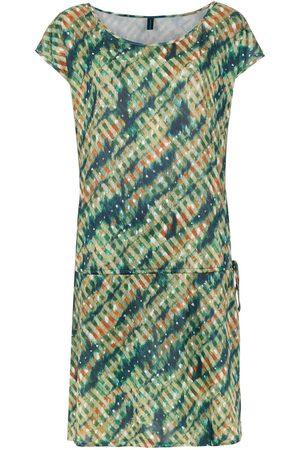 Lygia & Nanny Women Beach Dresses - Shiva dress - Multicolour