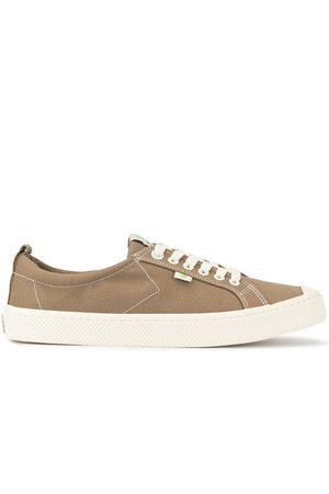 CARIUMA Men Sneakers - OCA canvas sneakers