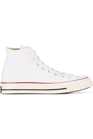 Converse All Star Hi 70's Trainers