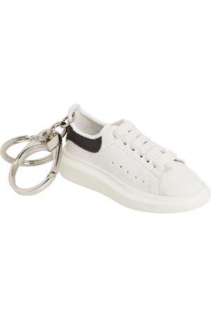 Alexander McQueen Oversize Sneaker Key Holder