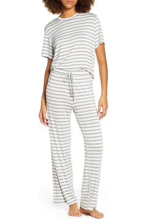 Honeydew Women's All American Pajamas