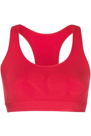 ERES Sporty sports bra