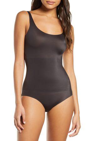 TC Women's Bodysuit Shaper