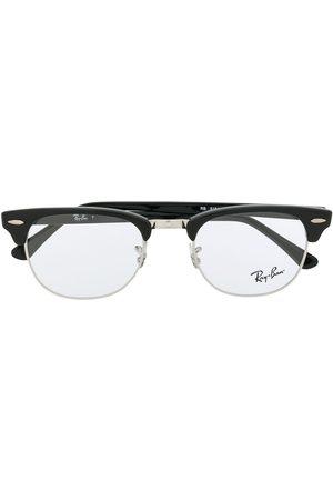 Ray-Ban Sunglasses - Square shaped glasses