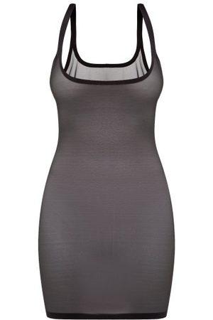 Wolford Women Shapewear - Mesh Shapewear Dress - Womens