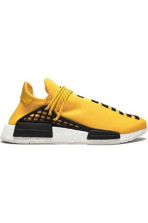 adidas Men Sneakers - PW Human Race NMD sneakers