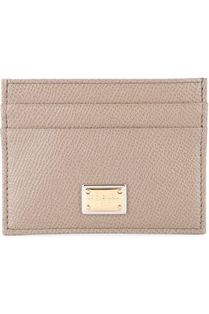 Dolce & Gabbana Women Purses - Dauphine cardholder