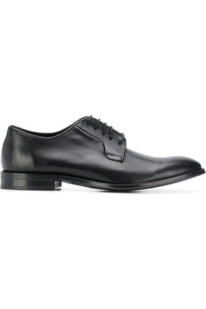 Paul Smith Men Formal Shoes - Derby shoes