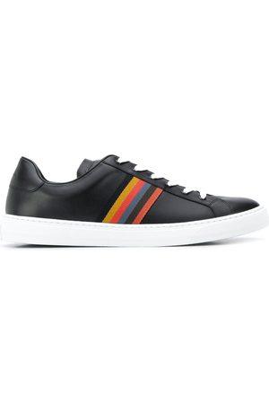 Paul Smith Bright Stripe Levon sneakers