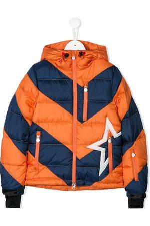 Perfect Moment Girls Puffer Jackets - Super Mojo jacket