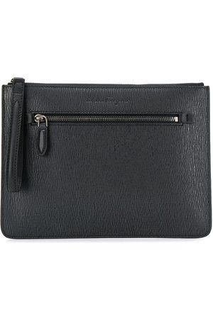 Salvatore Ferragamo Men Bags - Classic document holder