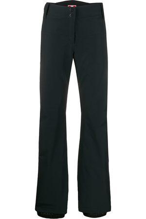 Rossignol Women Ski Suits - Elite Ski straight-leg trousers