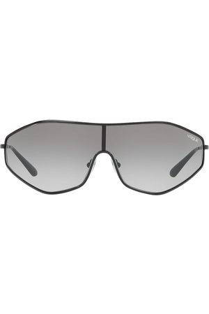 vogue G-Vision sunglasses