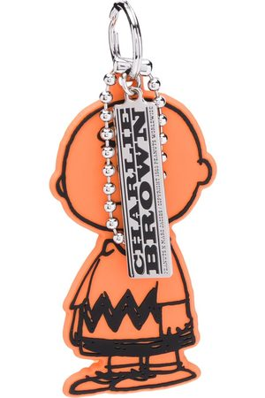 Marc Jacobs X Peanuts® The Charlie Brown charm