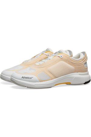 Athletics Footwear Men Sneakers - ONE
