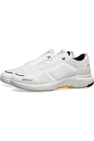 Athletics Footwear ONE