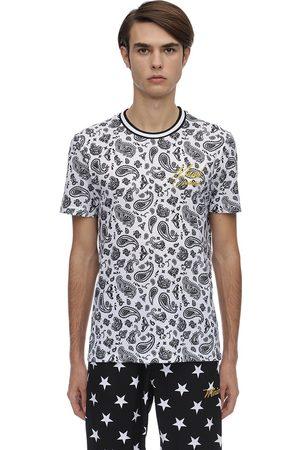 MINIMAL All Over Print T-shirt