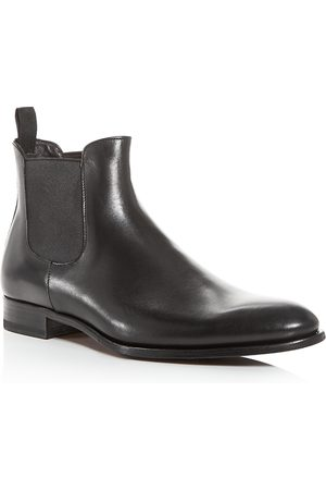 To Boot Men's Shelby Chelsea Boots