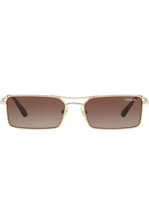 vogue Women Square - Gigi Hadid square-frame sunglasses