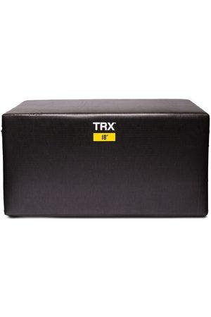 TRX Men Sportswear - 18 inch plyo box