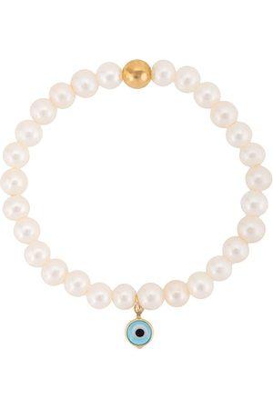 Nialaya Women Bracelets - Beaded bracelet