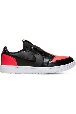 Nike Air Jordan 1 Retro Low Slip Sneakers