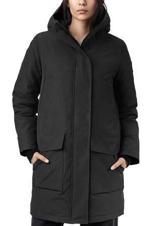 Canada Goose Canmore Down Parka
