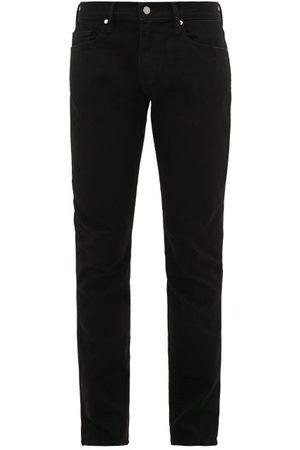 Frame L'homme Slim-leg Jeans - Mens