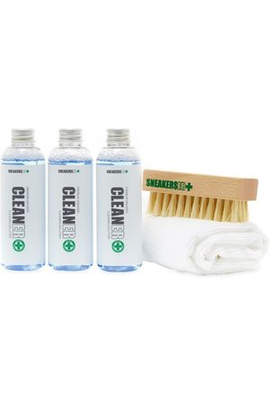 Sneakers ER Six Piece Travel Kit